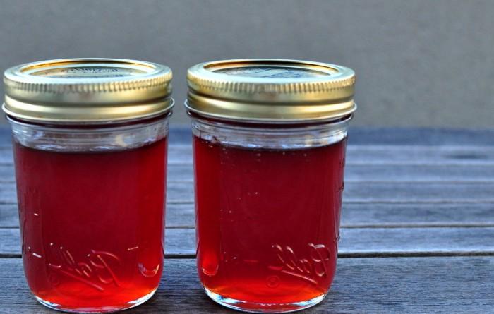iguaria-geleia-de-marmelos