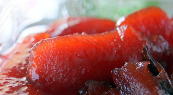iguaria-marmelada-perto