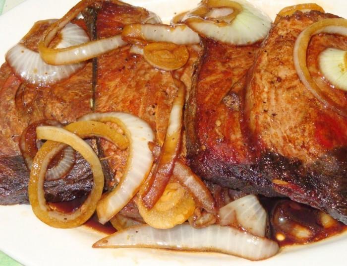 atum-estufado-a-algarvia
