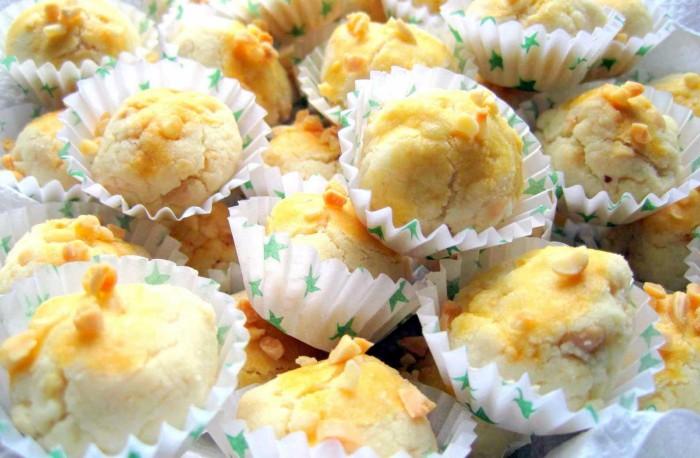 beijinhos-de-amendoa