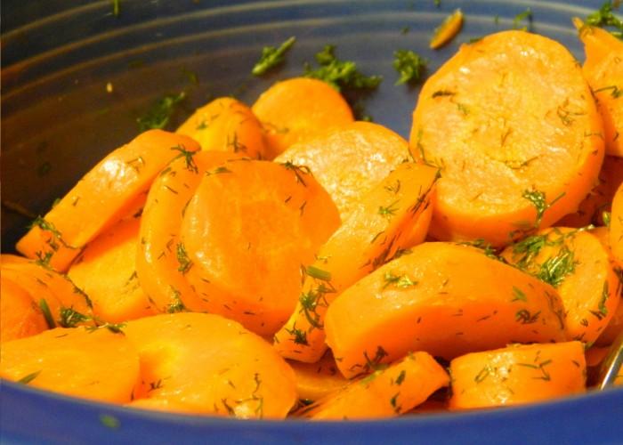 conserva-de-cenouras-a-algarvia
