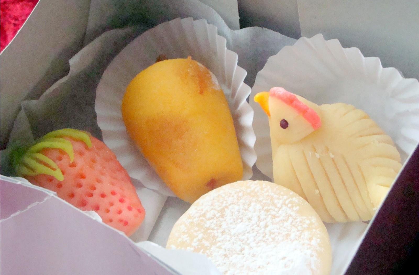 doces-finos-algarve