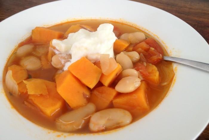 sopa-de-feijao-manteiga-portimonense