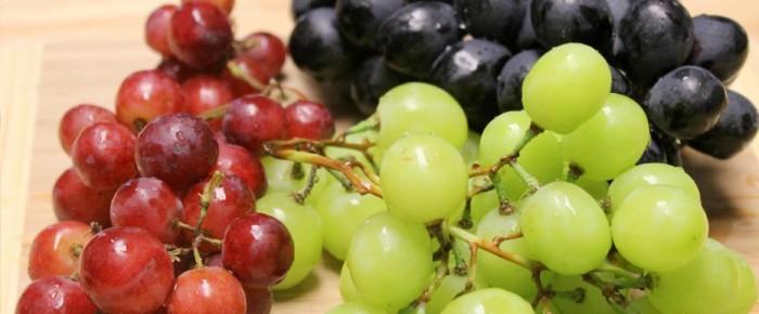 varias-uvas-para-congelar