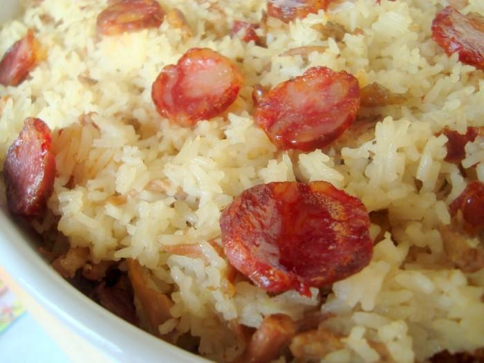 iguaria-arroz-de-pato-caseiro