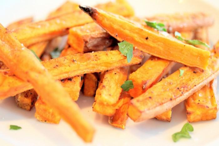 iguaria-batatas-doces-fritas