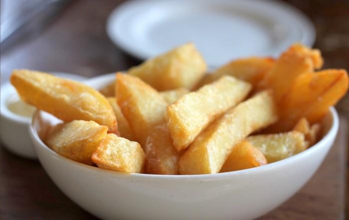 iguaria-batatas-fritas-grossas