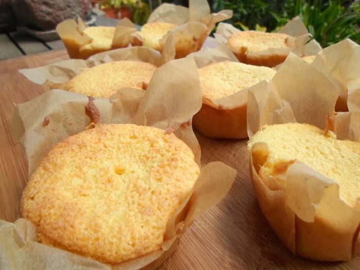 iguaria-catias-cupcakes-baunilha