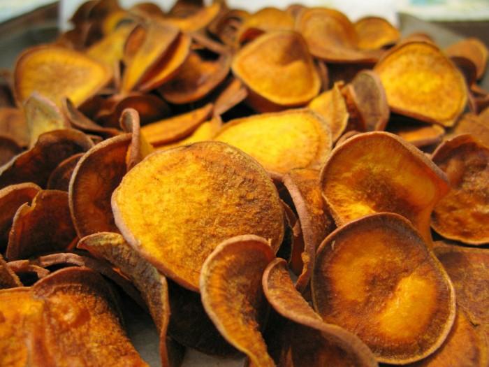 iguaria-chips-de-batata-doce