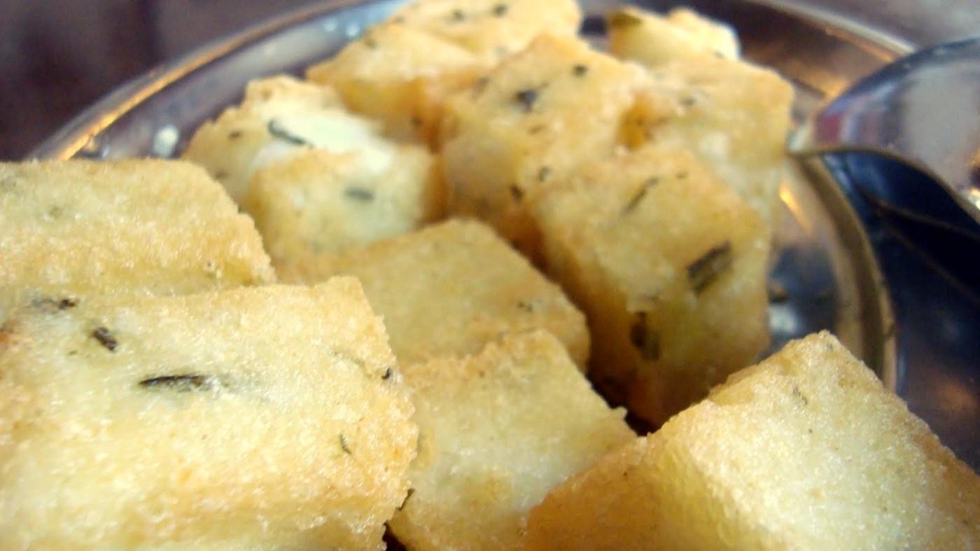 iguaria-cubos-de-milho-frito
