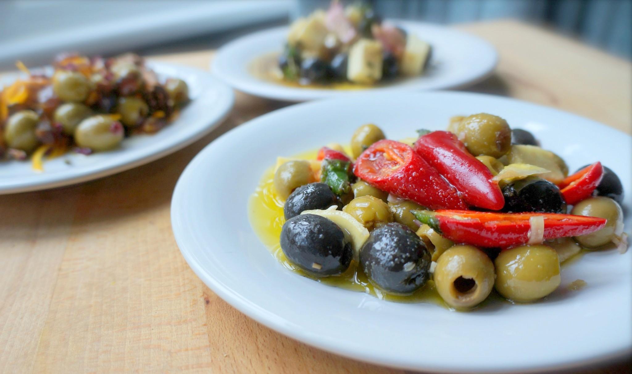 iguaria-curtir-azeitonas