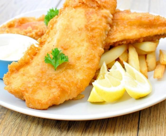 iguaria-peixe-frito-com-batatas