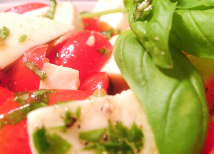 iguaria-salada-caprese