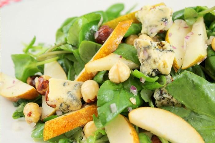 iguaria-salada-de-agriao-pera-e-queijo