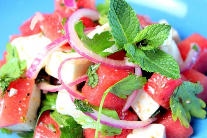 salada-de-melancia-e-feta