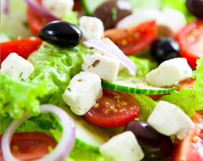 salada-de-queijo-feta-grega