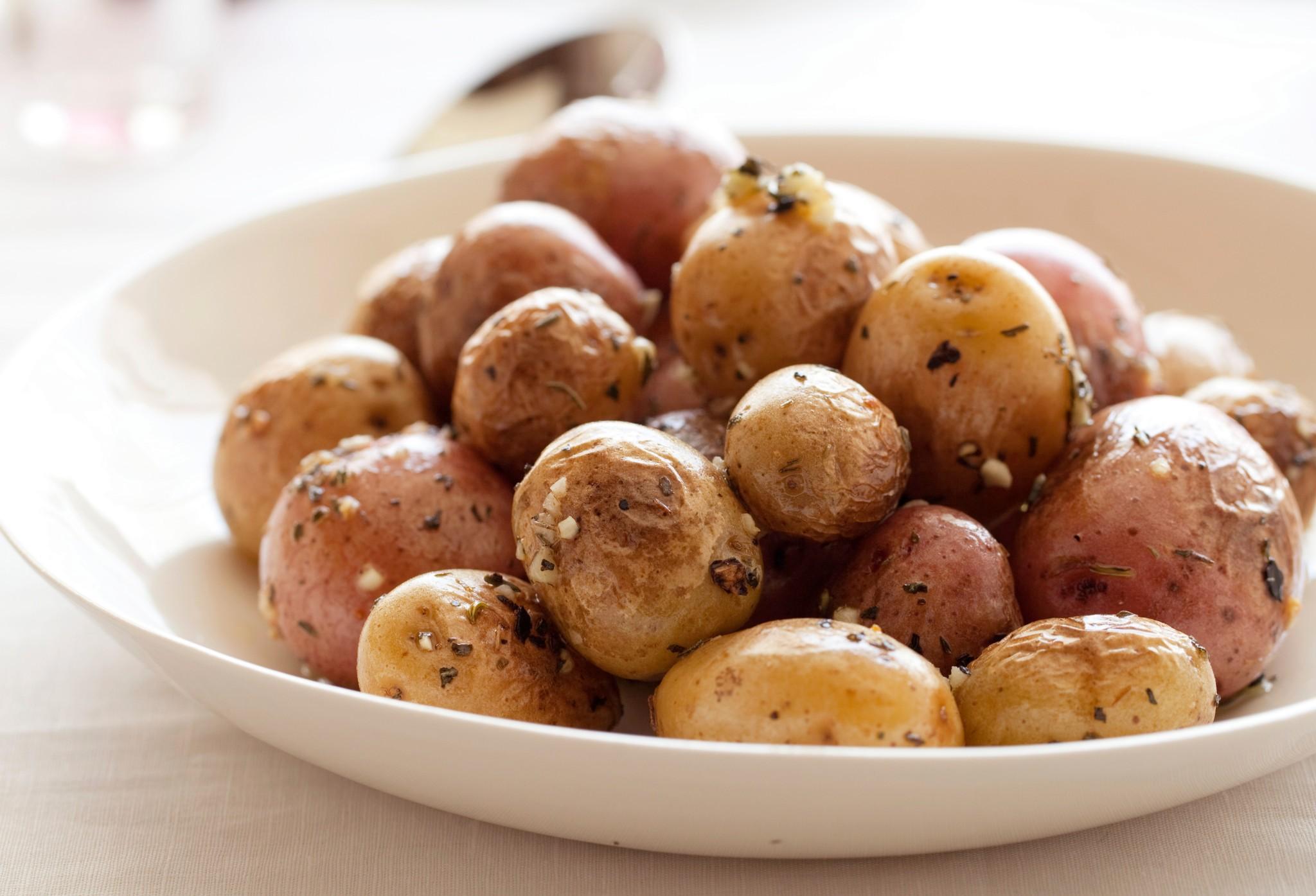 iguaria-batatas-a-murro