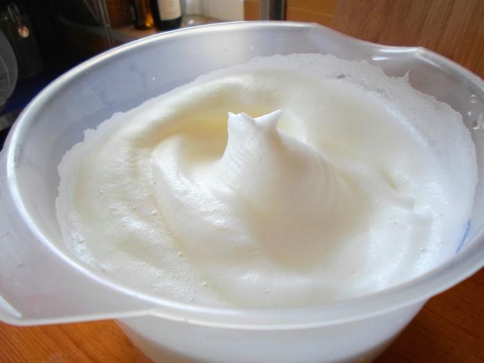 iguaria-biscoito-manteiga-claras-castelo