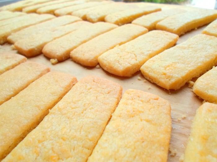 iguaria-biscoito-manteiga-feitos