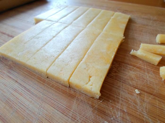iguaria-biscoito-manteiga-palitos