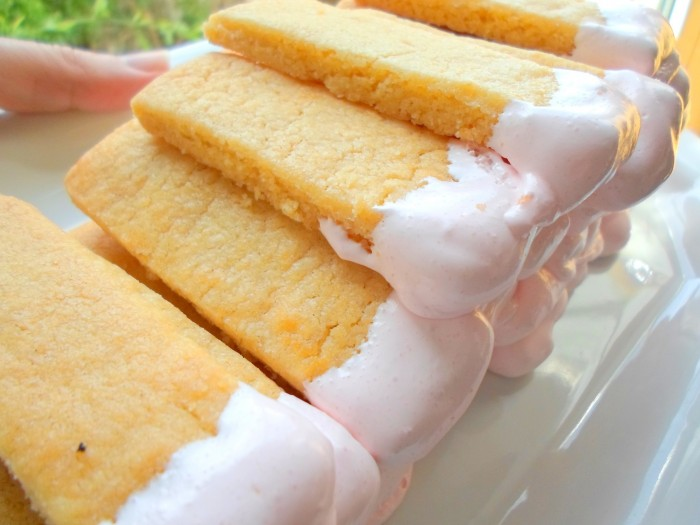iguaria-biscoito-manteiga-prontos