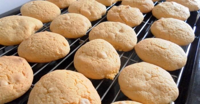 iguaria-biscoitos-de-maizena