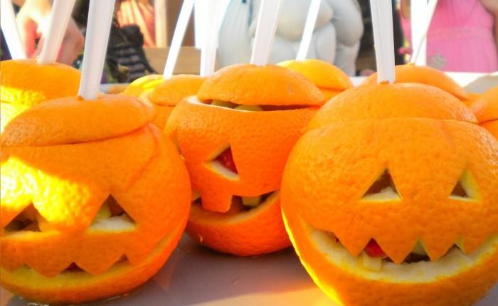 iguaria-especial-receitas-halloween