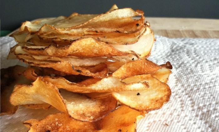 iguaria-batatas-fritas-de-forno