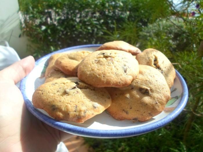 iguaria-biscoitos-chocolate-americanos