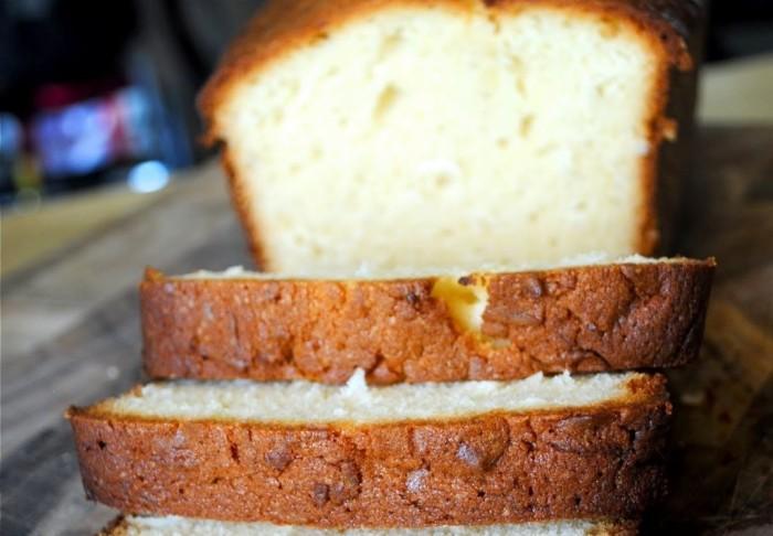 iguaria-bolo-de-leite-condensado