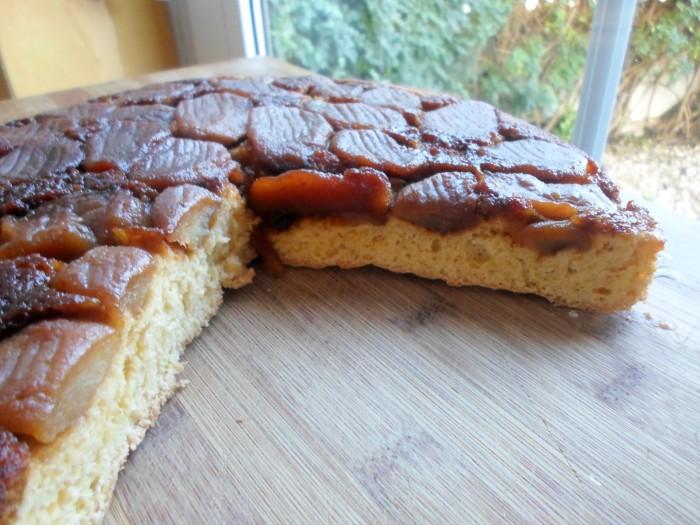 iguaria-bolo-maca-caramelizada