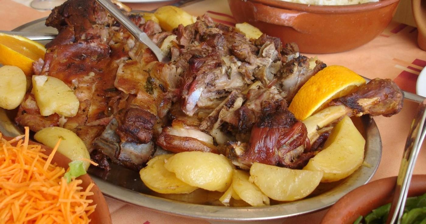 iguaria-borrego-no-forno