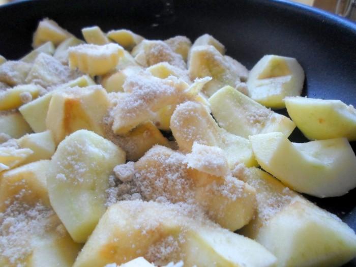 iguaria-maca-acucar-canela-manteiga
