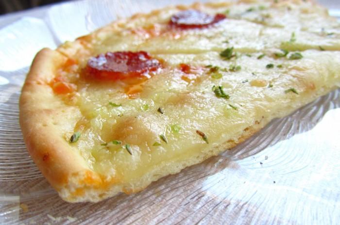 iguaria-massa-de-pizza-caseira