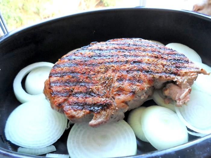 iguaria-naco-de-carne-cebola