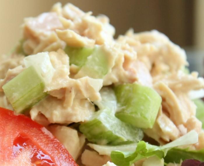 iguaria-salada-com-atum