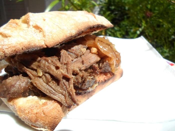 iguaria-sandes-carne-vaca-forno