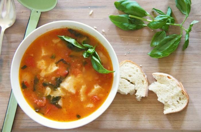 iguaria-sopa-rustica-de-tomate