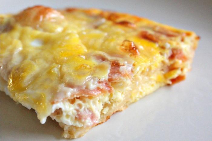 iguaria-tosta-de-queijo-bacon