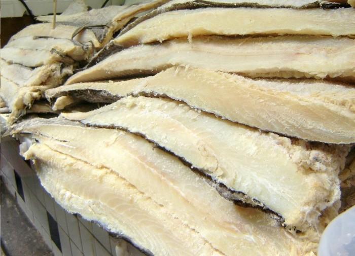 bacalhau-seco-a-venda