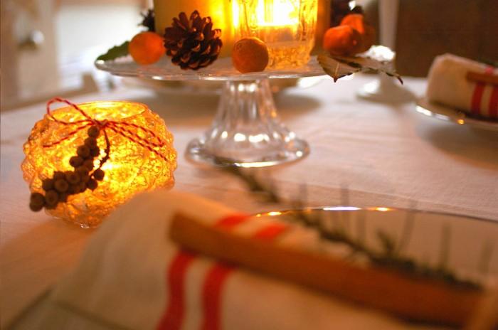 especial-natal-mesa-de-jantar