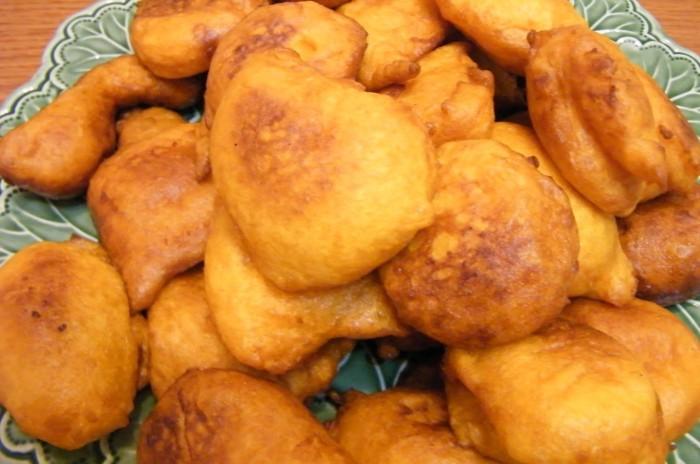 iguaria-bolinhos-de-jerimu