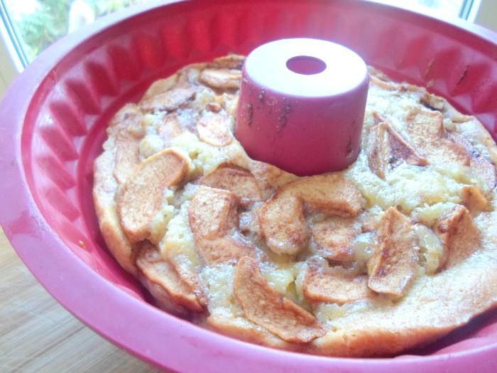 iguaria-bolo-de-maca-forma