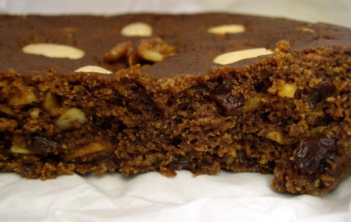 iguaria-bolo-de-mel-madeira
