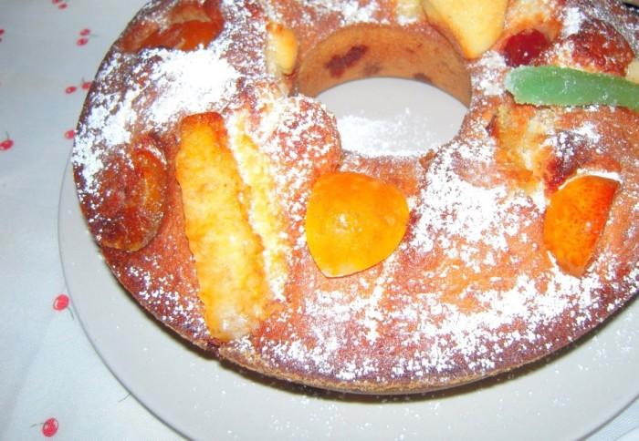 iguaria-bolo-de-natal-acores