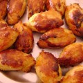 iguaria-broas-de-natal