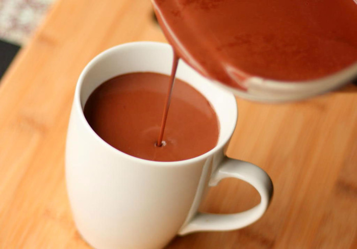 iguaria-chocolate-quente