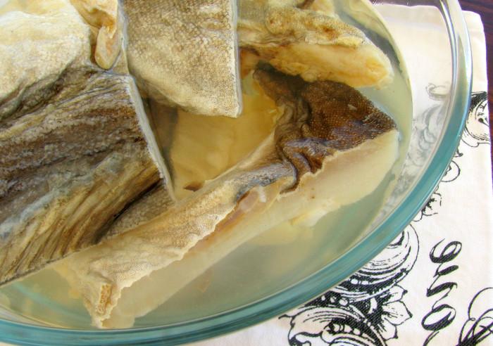 iguaria-demolhar-bacalhau