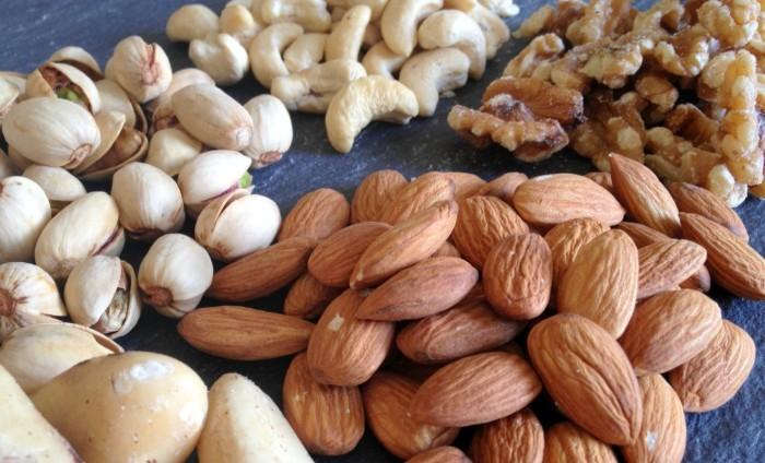 iguaria-dicas-frutos-secos