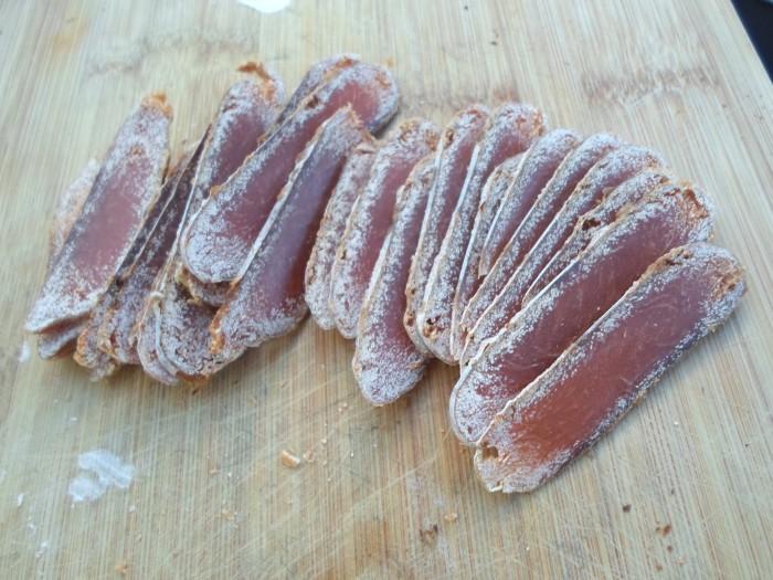 iguaria-ovas-grelhadas